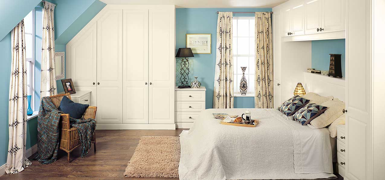 DKB-Fitted-bedrooms-image-2