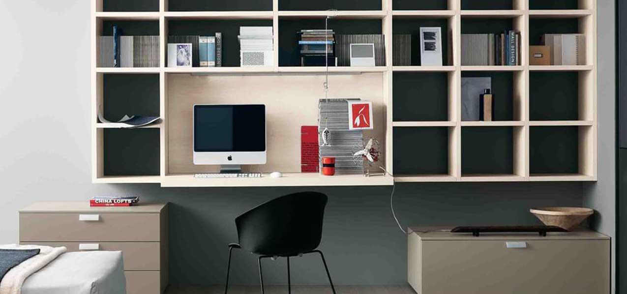 DKB-Home-office-4