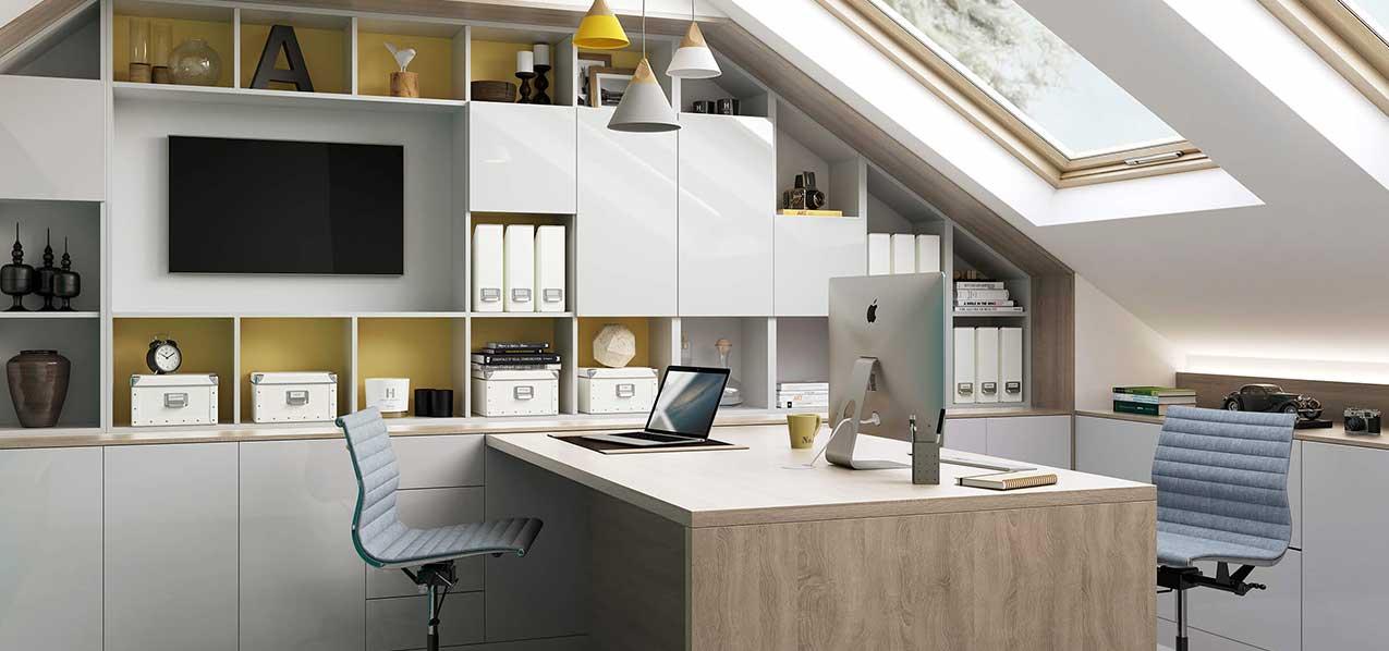 DKB-Home-office-5