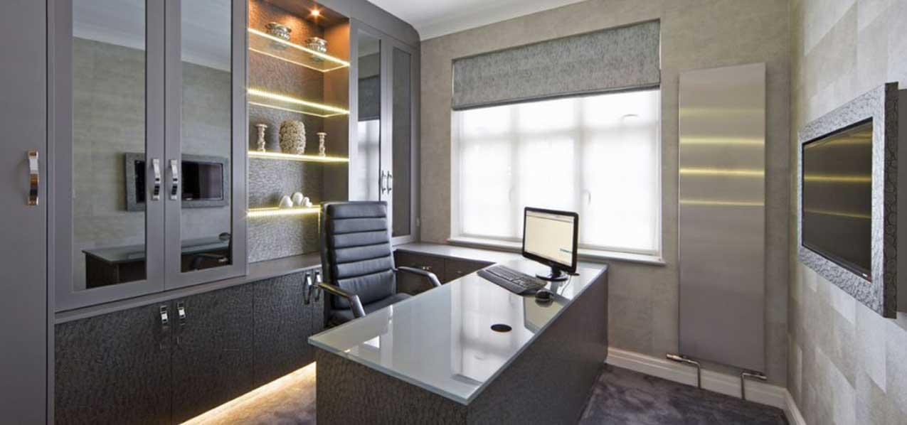 DKB-Home-office-6