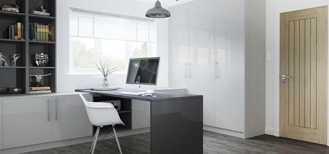 DKB-Home-office-7
