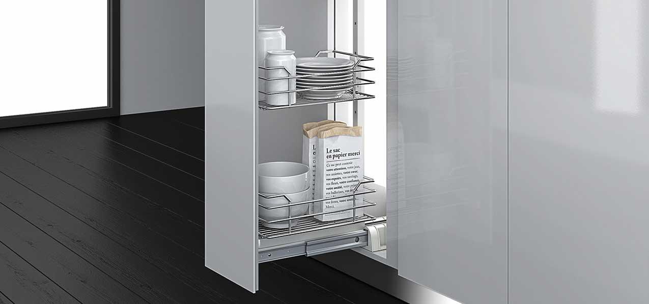 DKB-Kitchen-storage-image-2