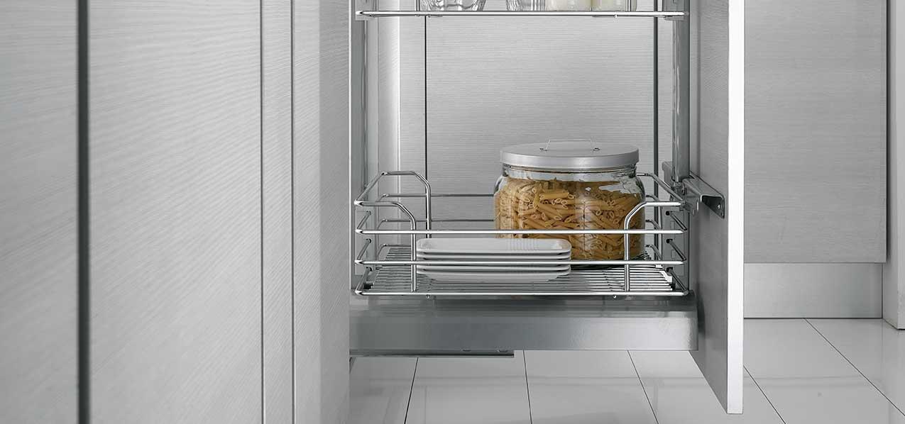 DKB-Kitchen-storage-image