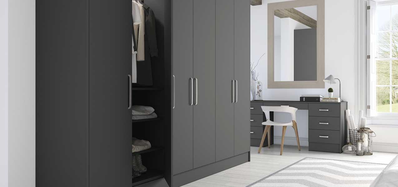 DKB-Modern-Bedroom-3