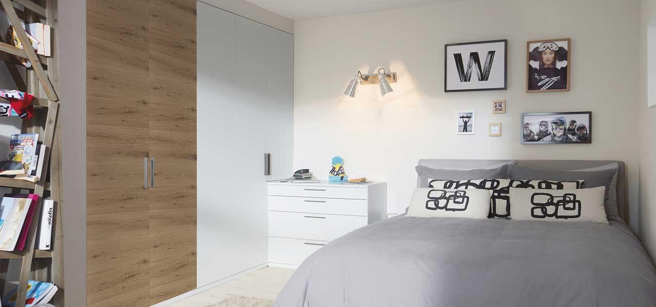 DKB-Modern-Bedroom-4