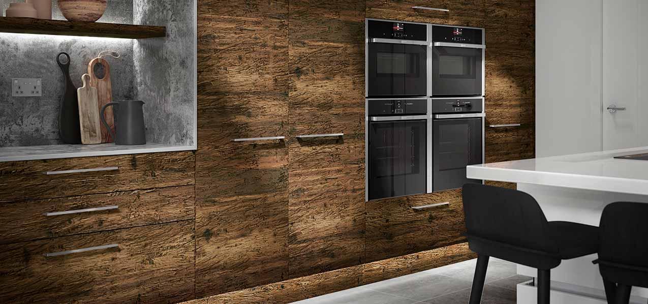 DKB-Modern-kitchen-image-2