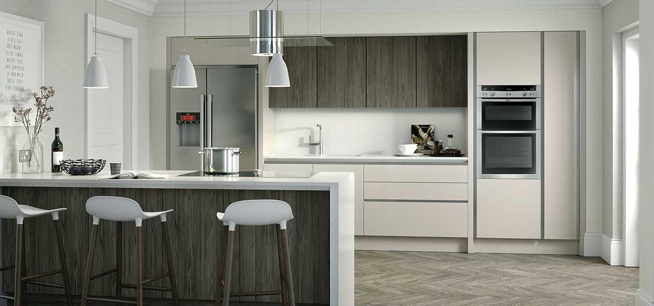 DKB-Modern-kitchen-image-3