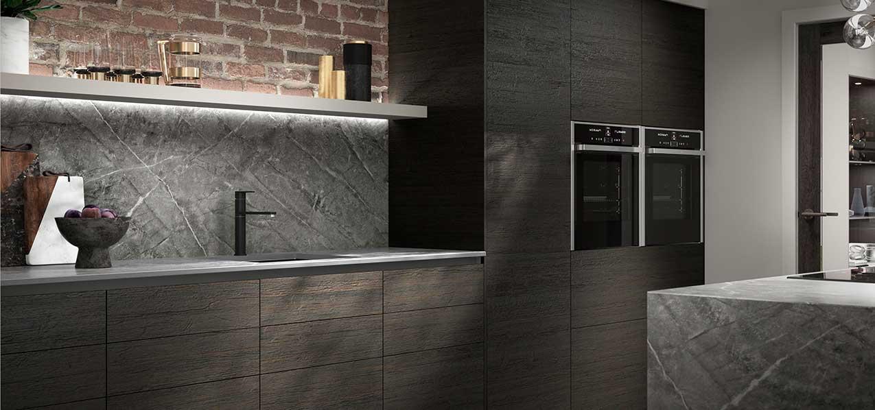 DKB-Modern-kitchen-image