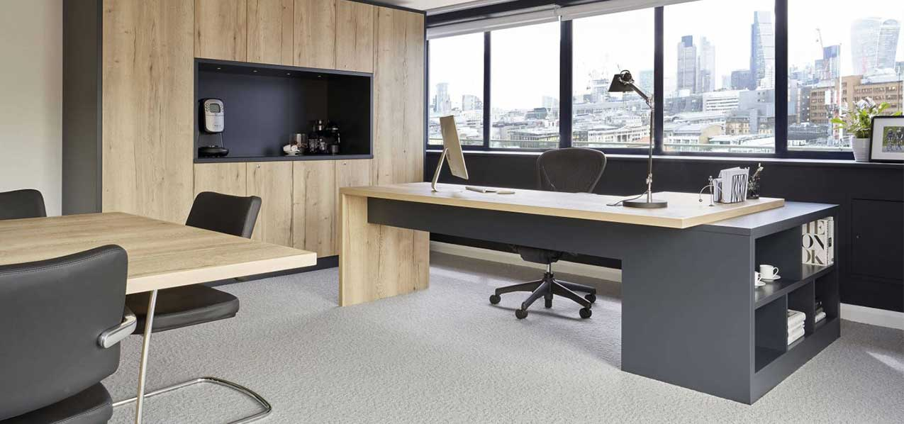 DKB-Office-image-2