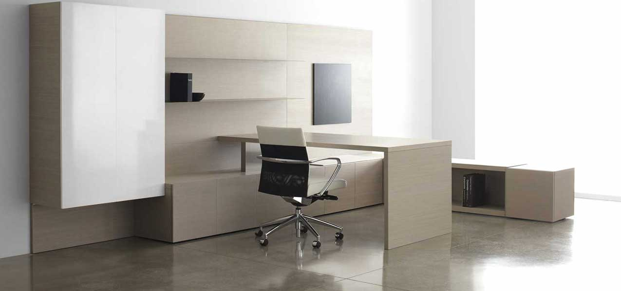 DKB-Office-image