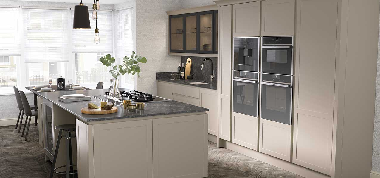 DKB-Traditional-kitchen-image-2