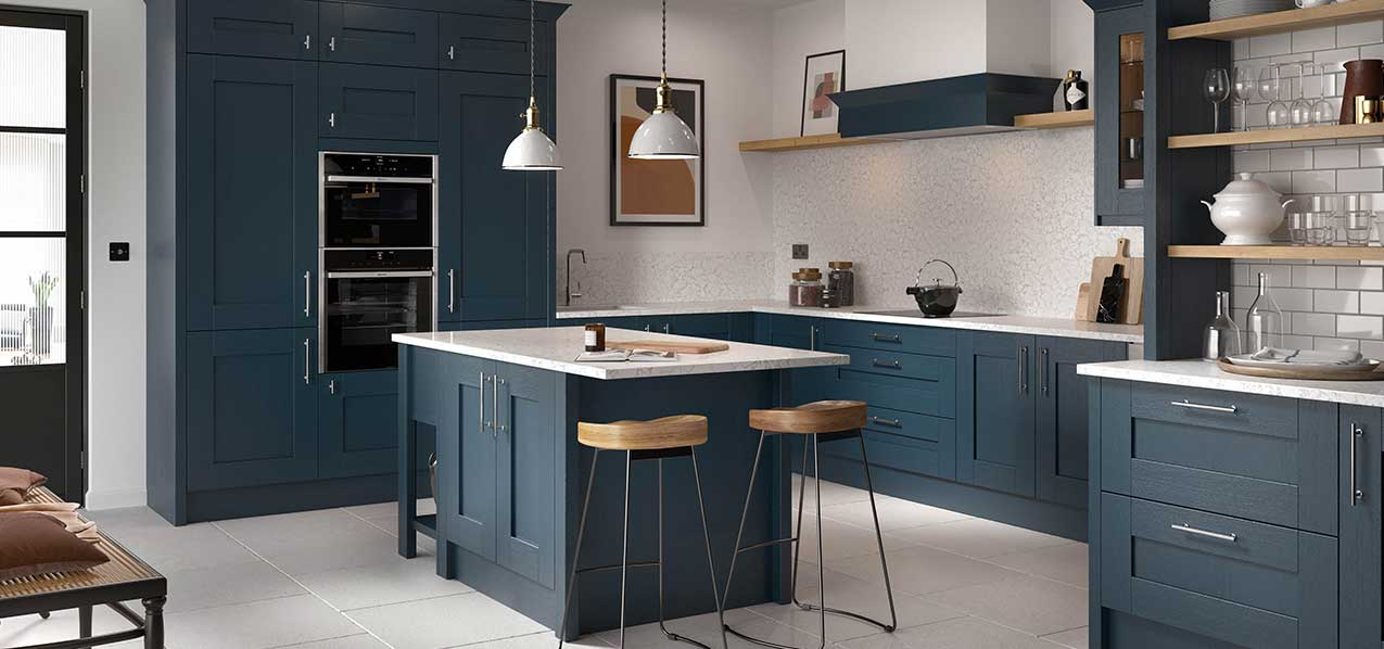 DKB-Traditional-kitchen-image-3