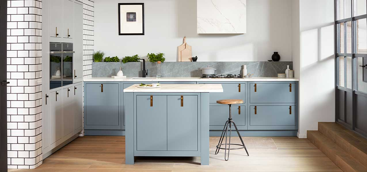 DKB-Traditional-kitchen-image