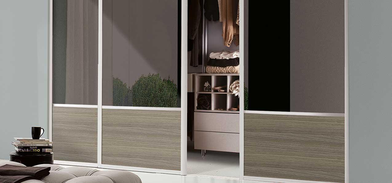 DKB-Modern-Bedrooms-placeholder