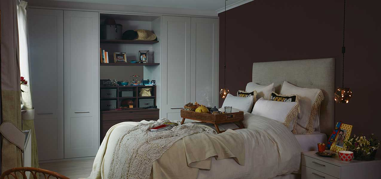 DKB-Childrens-bedroom-image-1
