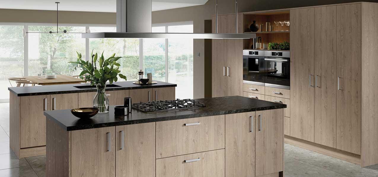 DKB-Modern-Kitchens-image-3