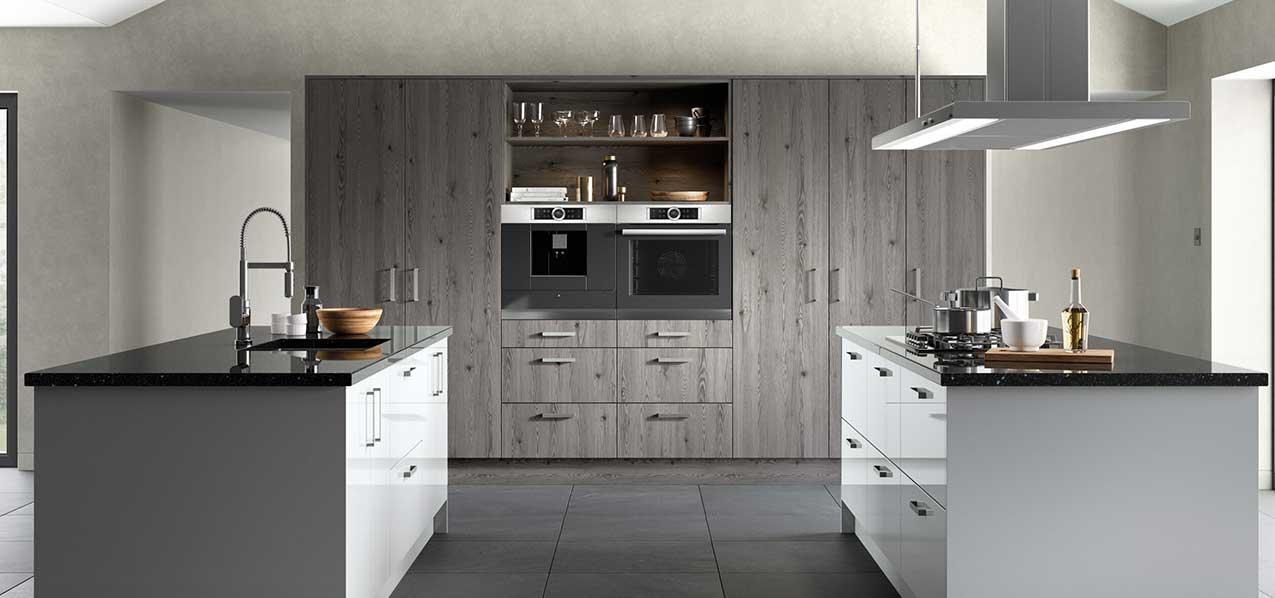 DKB-Modern-Kitchens-image-4