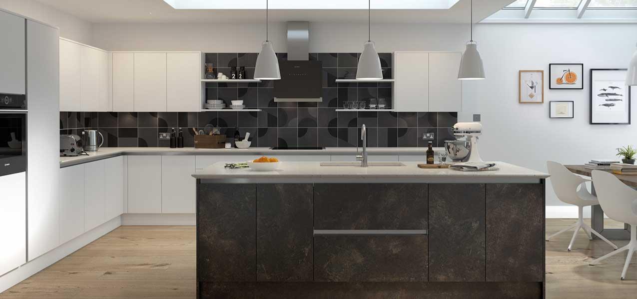 DKB-Modern-Kitchens-image-5
