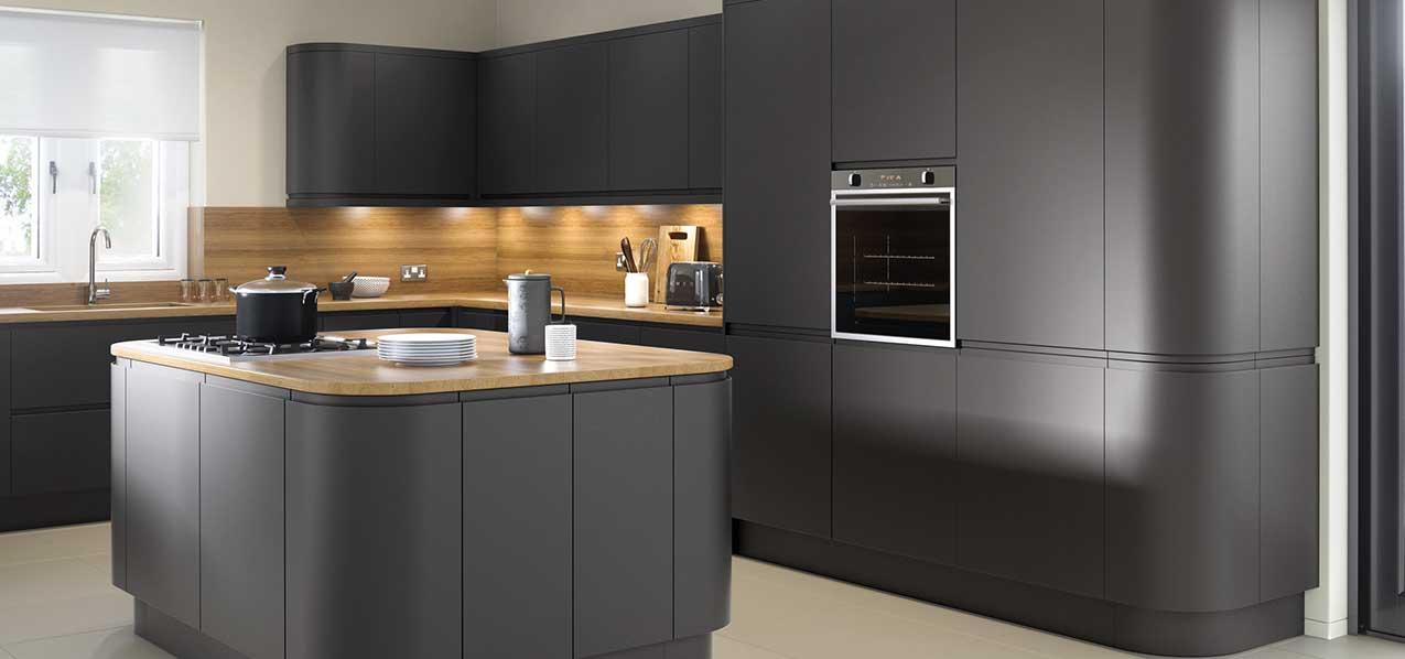 DKB-Modern-Kitchens-image-6