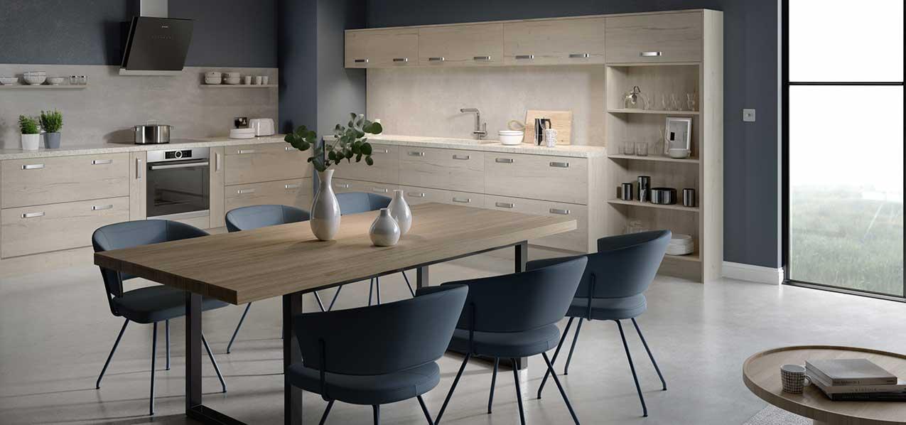 DKB-Modern-kitchens-image-1