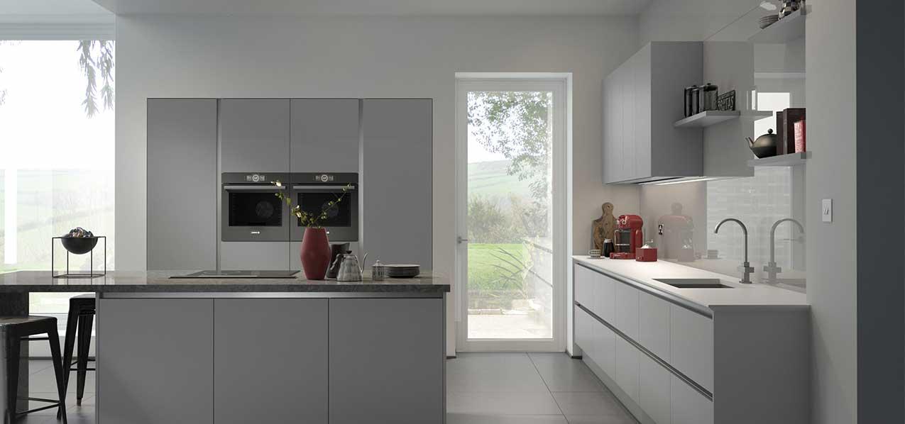 DKB-Modern-kitchens-image-2