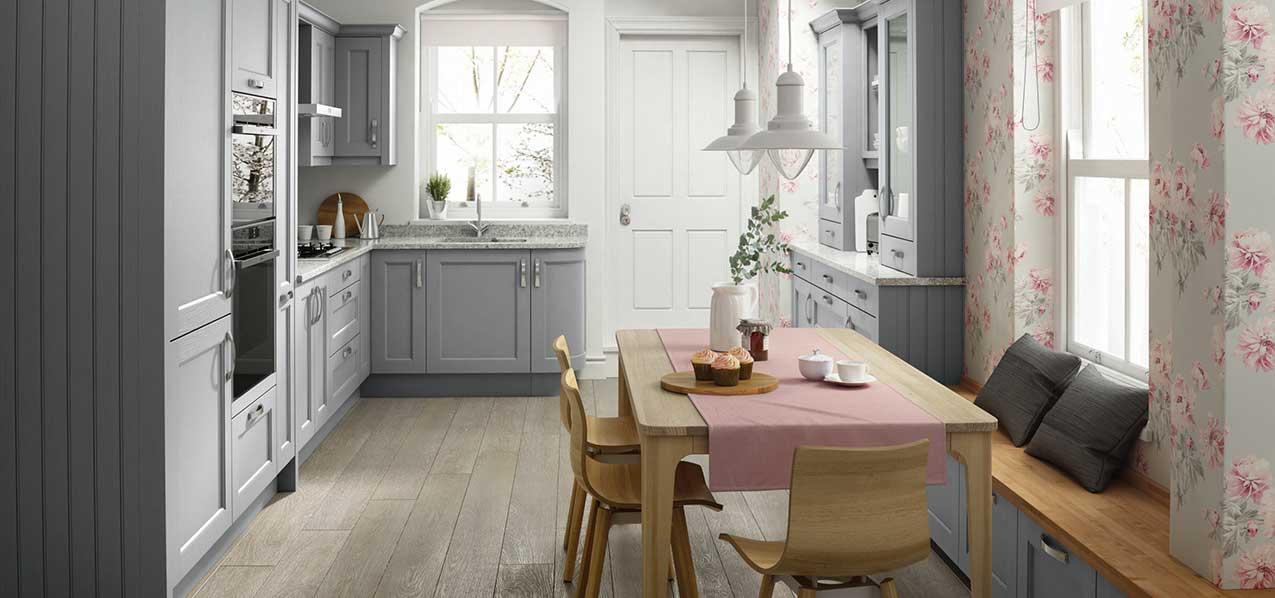 DKB-Traditional-Kitchens-image-1