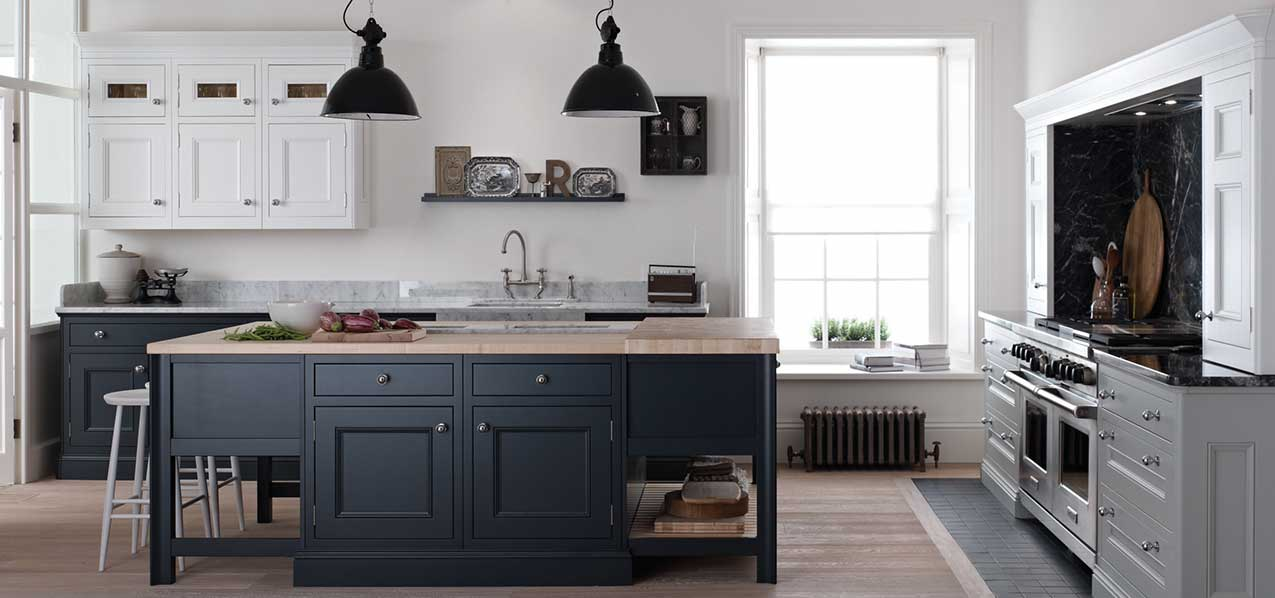 DKB-Traditional-Kitchens-image-2