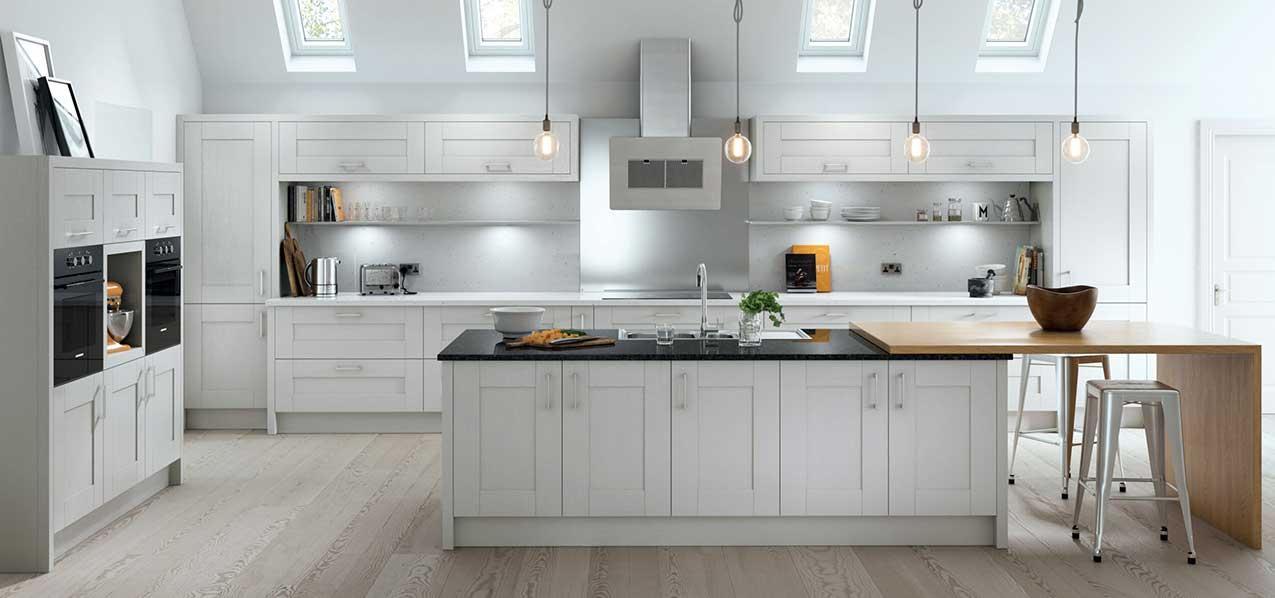 DKB-Traditional-Kitchens-image-3jpg