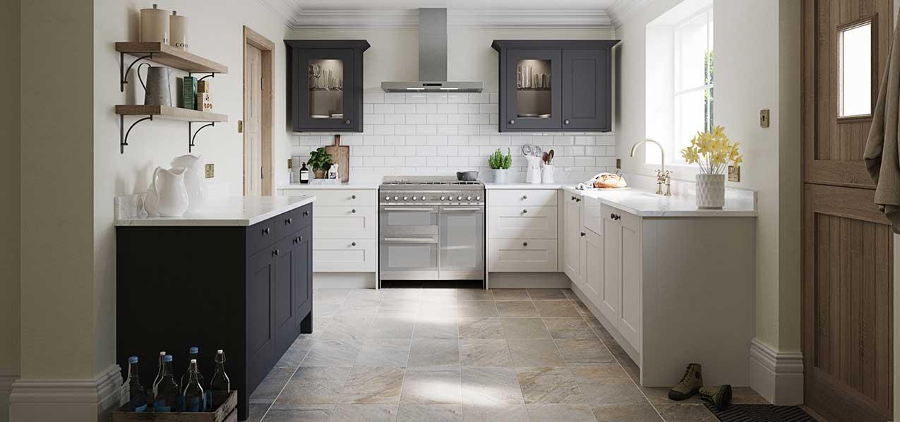 DKB-Traditional-Kitchens-image-4