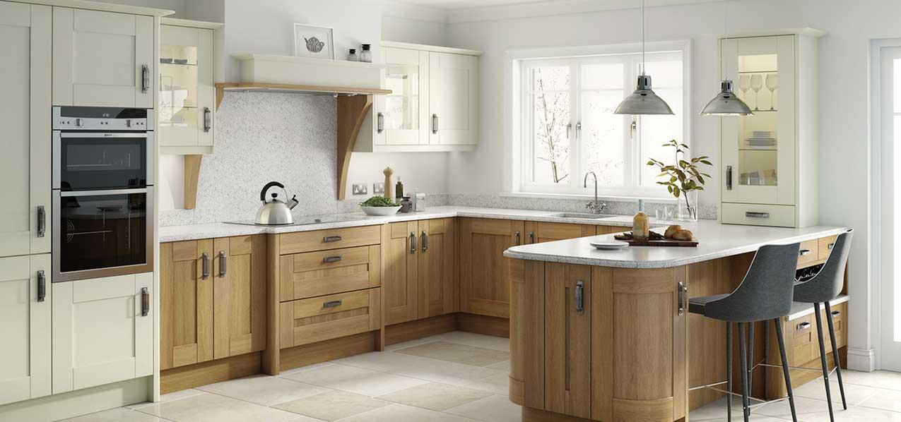 DKB-Traditional-Kitchens-image-5