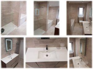 kaizen bespoke bathroom furniture