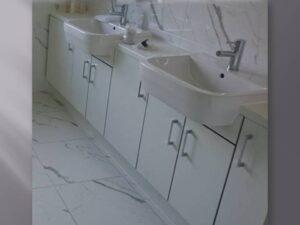 bathroom-units-made-to-measure