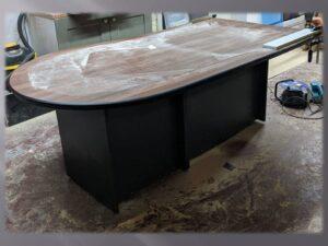 bespoke-desk-1030x813