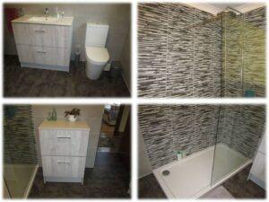 chapleton-bathroom