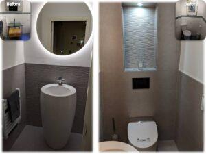 cloakroom-bathroom-geberit aquaclean
