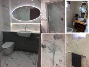 east-kilbride-bathroom-cupboard-conversion