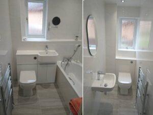 g72 carrara bathroom tiles