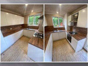 g77 kitchen