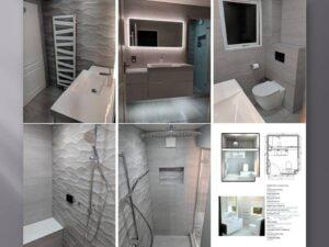 geberit-and-porcelanosa-bathroom