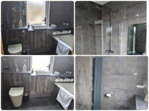 giffnock-porcelanosa-bathroom