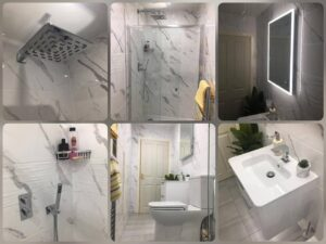 glasgow-carrara-bathroom