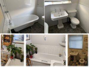 glassford bathroom