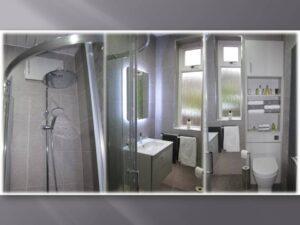 glasgow g44 bathroom