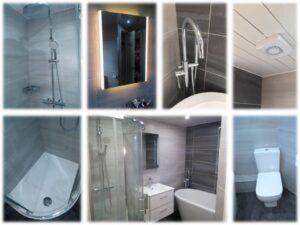 grey-bathroom-porcelain-tiles