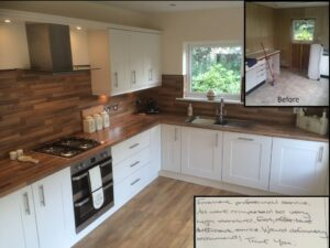 ka8 ayr fitted kitchen