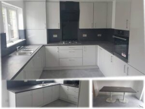 light-grey-matt-kitchen