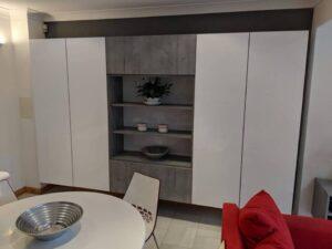 bespoke-lounge-furniture-made-to-order