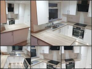 bellshill kitchen