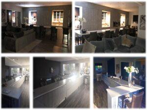 g61 kitchen